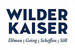 Wilder Kaiser TVB