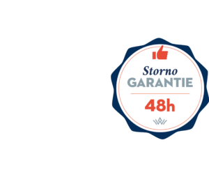 48H Storno